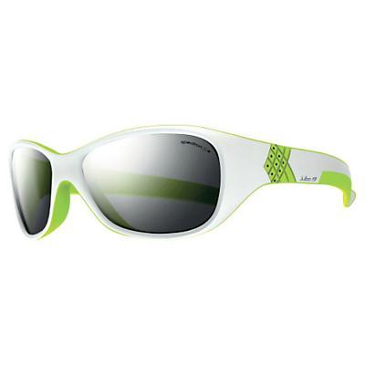 Julbo Kids' Solan Sunglasses