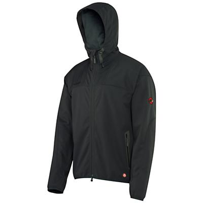 Mammut Men's Ultimate Hoody