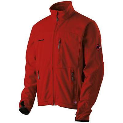 Mammut Men's Ultimate Pro Jacket
