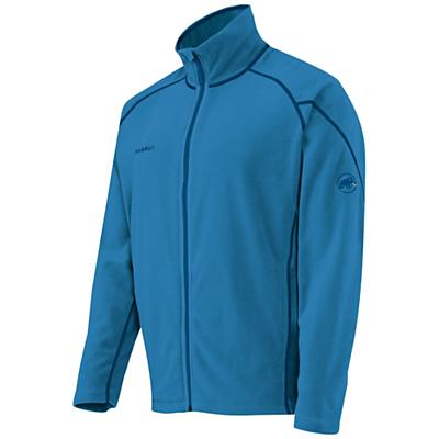 Mammut Men's Yadkin Jacket