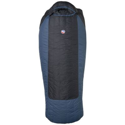 Big Agnes Deer Park 30 Degree Sleeping Bag