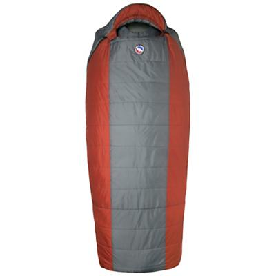 Big Agnes Elk Park -20 Degree Sleeping Bag
