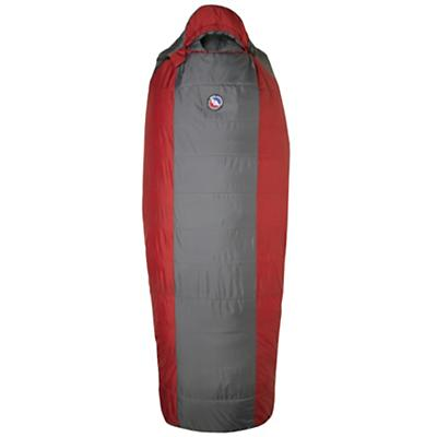 Big Agnes Farwell 0 Degree Sleeping Bag
