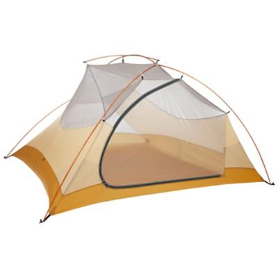 Big Agnes Fly Creek UL 4 Person Tent