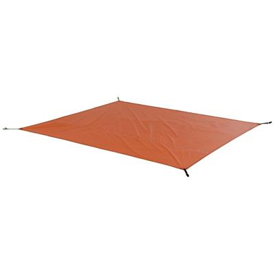 Big Agnes Copper Spur UL 4 Footprint