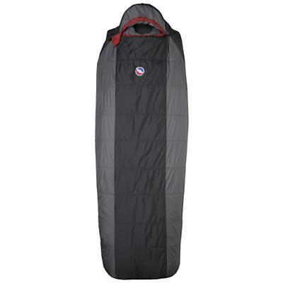 Big Agnes Gunn Creek 30 Degree Sleeping Bag
