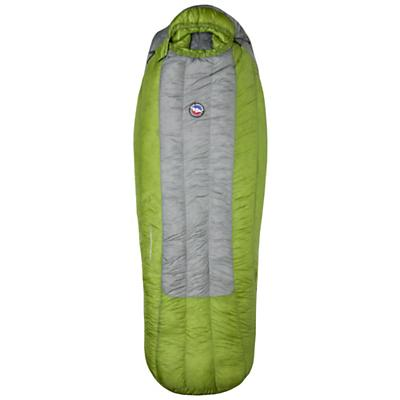 Big Agnes Heart Mountain SL 30 Degree Sleeping Bag