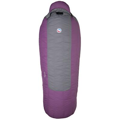 Big Agnes Women's Helena -15 Degree Sleeping Bag