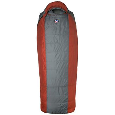 Big Agnes Hog Park 20 Degree Sleeping Bag