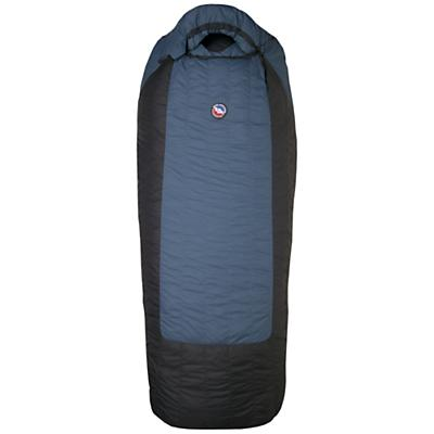 Big Agnes Hogan Park 0 Degree Sleeping Bag