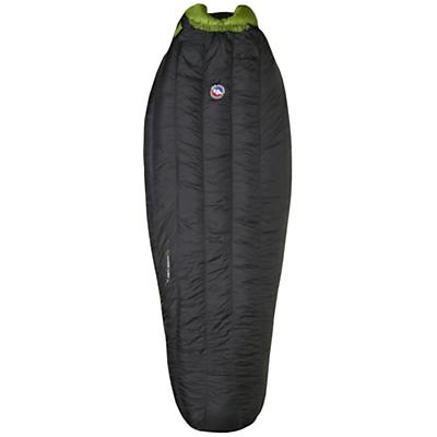 Big Agnes Horse Thief SL 35 Degree Sleeping Bag