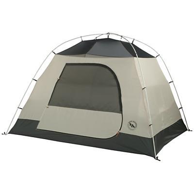 Big Agnes King Creek - 4 Person Tent