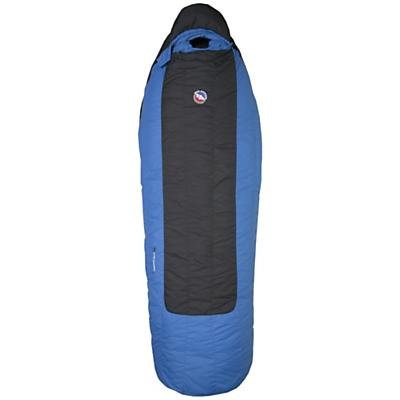 Big Agnes Lost Ranger 15 Degree Sleeping Bag