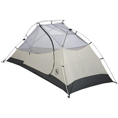 Big Agnes Lynx Pass - 1 Person Tent