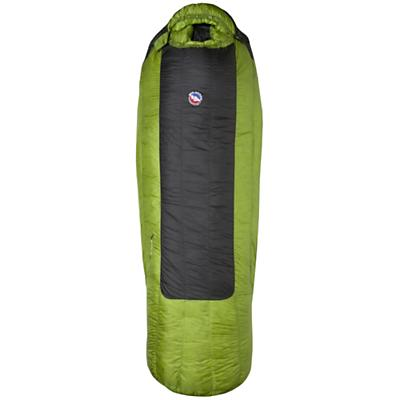 Big Agnes Mystic SL 15 Degree Sleeping Bag