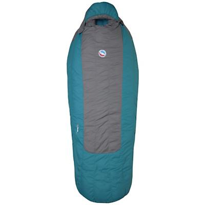Big Agnes Women's Pearl 30 Degree Sleeping Bag