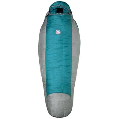 Big Agnes Women's Peggy SL 15 Degree Sleeping Bag