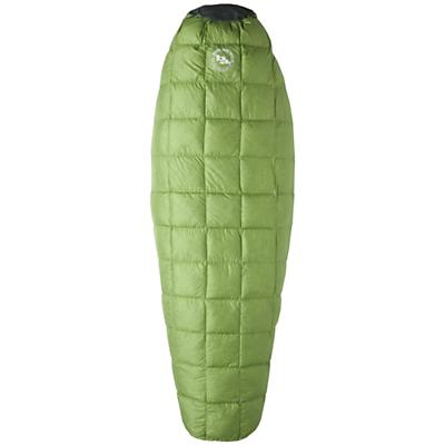 Big Agnes Pitchpine SL 45 Degree Sleeping Bag