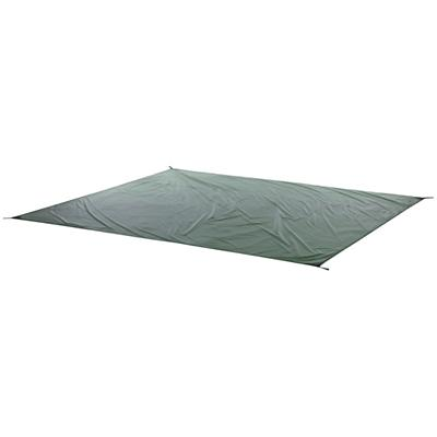 Big Agnes Soda Mountain SL 4 Footprint
