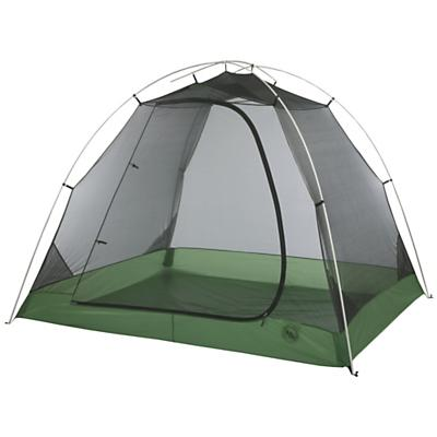 Big Agnes Soda Mountain SL - 4 Person Tent