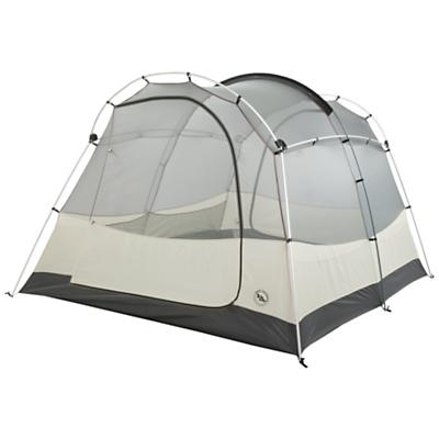 Big Agnes Wolf Mountain - 6 Person Tent