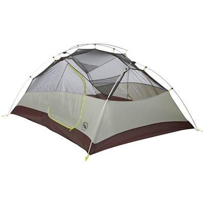 Big Agnes Jack Rabbit SL 3 Person Tent