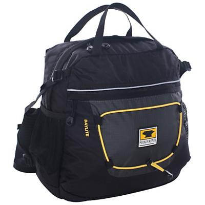Mountainsmith Daylite Pack