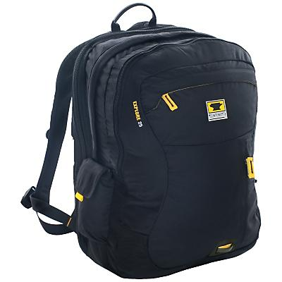 Mountainsmith Explore 25 Pack