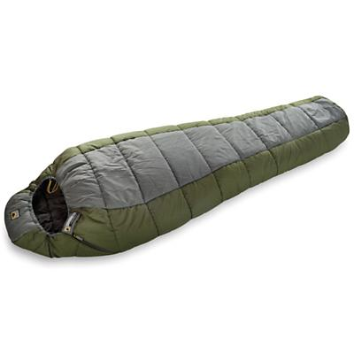 Mountainsmith Monarch 0 Degree Sleeping Bag