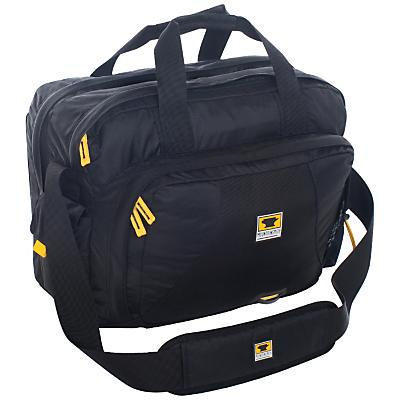 Mountainsmith Network 25 Pack
