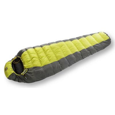 Mountainsmith Sunlight 20 Degree Sleeping Bag