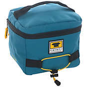 Mountainsmith The Takeout Cooler Bag
