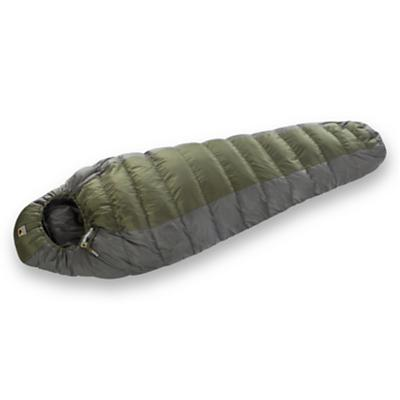 Mountainsmith Windom 35 Degree Sleeping Bag