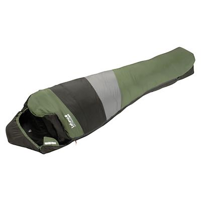 Lafuma Extreme 1000 Sleeping Bag