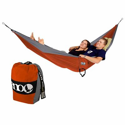 Eagles Nest DoubleDeluxe Hammock