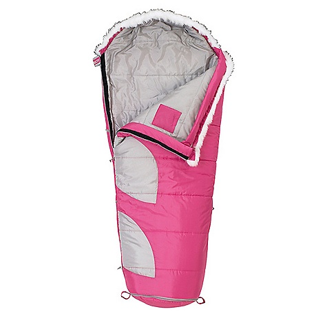 Kelty Big Dipper 30 Degree Junior Sleeping Bag