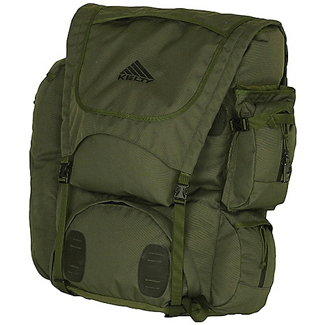 photo: Kelty Cache Hauler (Bag Only) weekend pack (3,000 - 4,499 cu in)