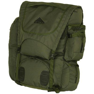 Kelty Cache Hauler Pack