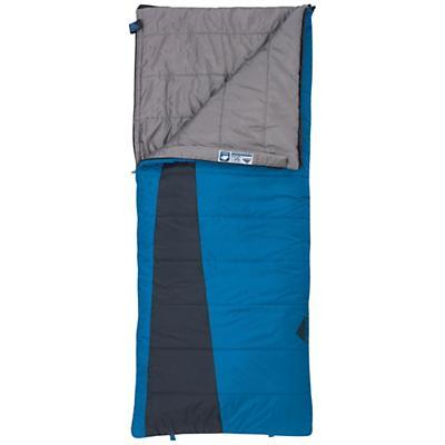 Kelty Callisto 35 Degree Sleeping Bag
