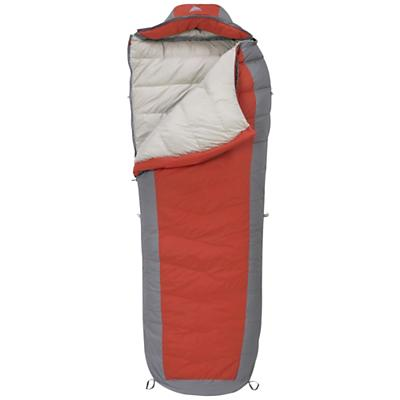 Kelty Coromell 0 Degree Sleeping Bag