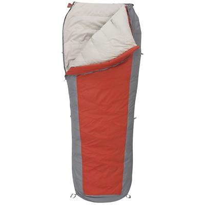 Kelty Coromell 25 Degree Sleeping Bag