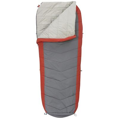 Kelty Coromell CP 25 Degree Sleeping Bag
