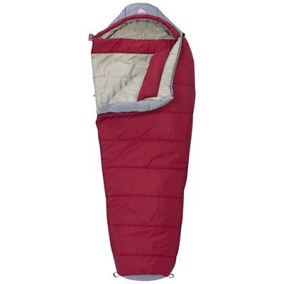 Kelty Cosmic 0 Degree Sleeping Bag