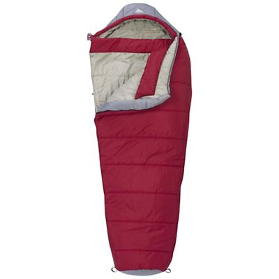 Kelty Cosmic 0 Degree Sleeping Bag