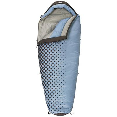 Kelty Women's Cosmic 20 Degree Sleeping Bag
