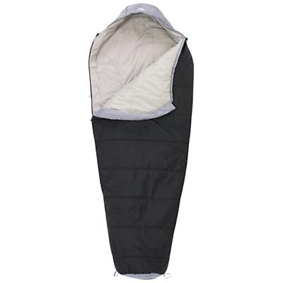 Kelty Cosmic 35 Degree Sleeping Bag