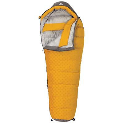 Kelty Cosmic Down 0 Degree Sleeping Bag