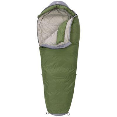 Kelty Cosmic Down 20 Degree Sleeping Bag