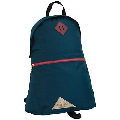 Kelty Backpack