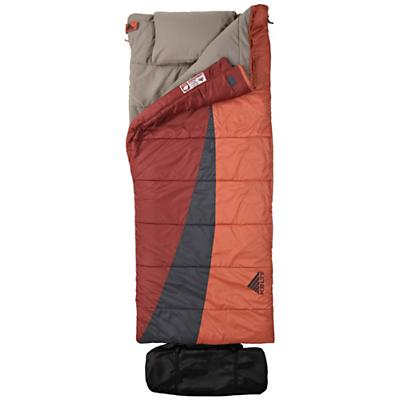 Kelty Eclipse 30 Degree Sleeping Bag